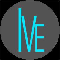 ive_logo_grau